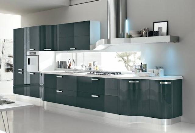 cocinas lineales12