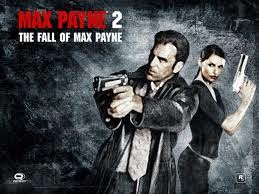 max payne 2 game for windows