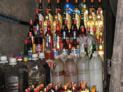 Ogun state witness Four death after drinking ogogoro