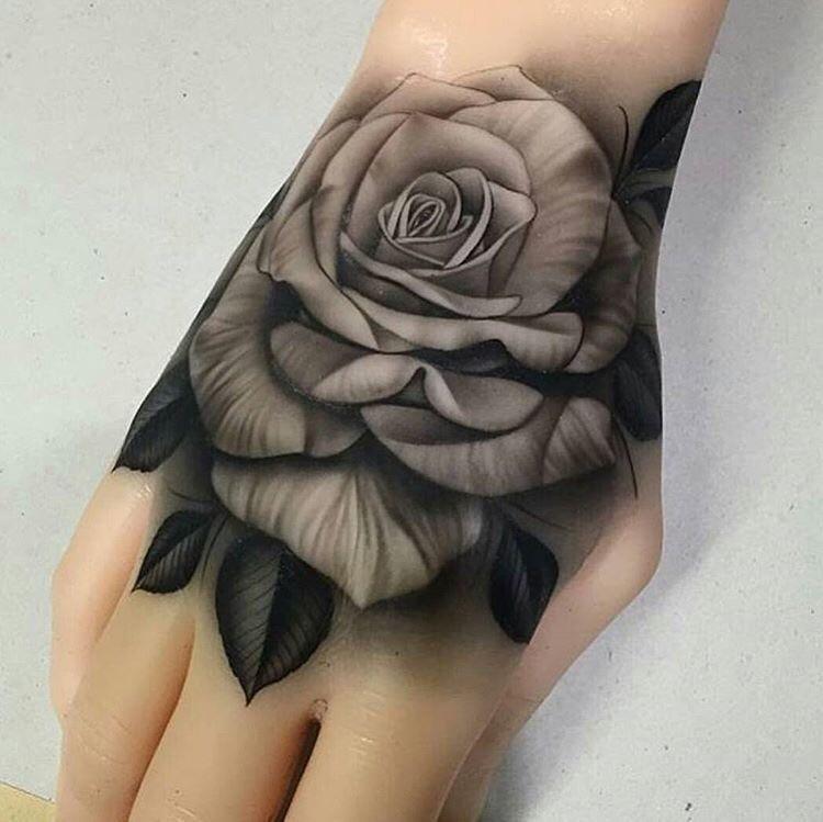 imagen de mejores tatuajes para mujeres