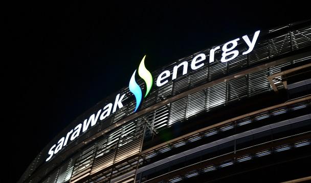 sarawak energy berhad tinder dating site