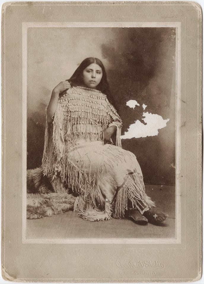 Native American Indian Pictures March 2015-6338