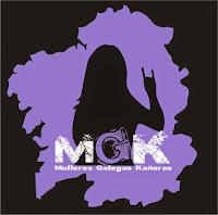 http://musicaengalego.blogspot.com.es/2014/03/mulleres-galnegas-naneiras.html