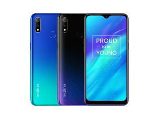 Best mobile phone under 15000 in India 2019