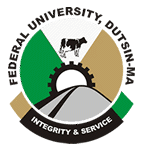 Federal University Dutsinma post UTME, direct entry & jamb cut off point
