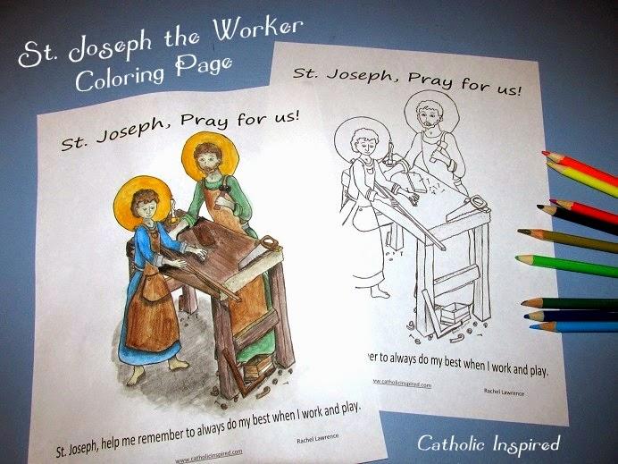 Faith Christian Church - Liturgical Calendar 2010 | 519x692