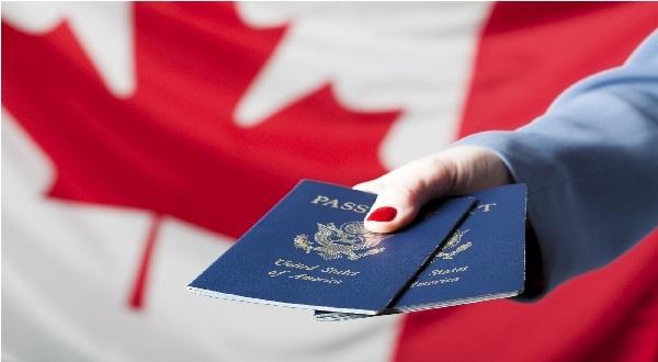 Phỏng vấn  khi xin visa Canada có khó không 2