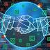Israel recorre a blockchain para melhorar a segurança cibernética
