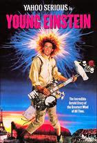 Watch Young Einstein Online Free in HD