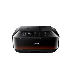 canon-pixma-mx924-download-driver