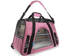 Cheap Dog Carriers