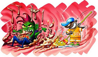 cara merebus daun sirsak untuk diabetes, khasiat rebusan daun sirsak dan daun salam, daun daunan yang bisa menurunkan kolesterol, cara merebus daun sirsak untuk asam urat, manfaat daun sirsak untuk diet, daun daunan penurun kolesterol, daun sirsak untuk asam urat dan rematik, dosis daun sirsak untuk asam urat