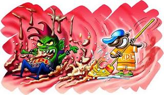 cara merebus daun kersen untuk diabetes, khasiat rebusan daun kersen, daun daunan yang bisa menurunkan kolesterol, cara merebus daun kersen untuk asam urat, manfaat daun kersen untuk diet, daun daunan penurun kolesterol, daun kersen untuk asam urat dan rematik, dosis daun kersen untuk asam urat