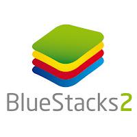 http://2.bp.blogspot.com/-Glwnc4rY9WA/VmHYZKfSejI/AAAAAAAALOI/ZNEJBjU0J3Y/s400/BlueStacks%2B2.jpg