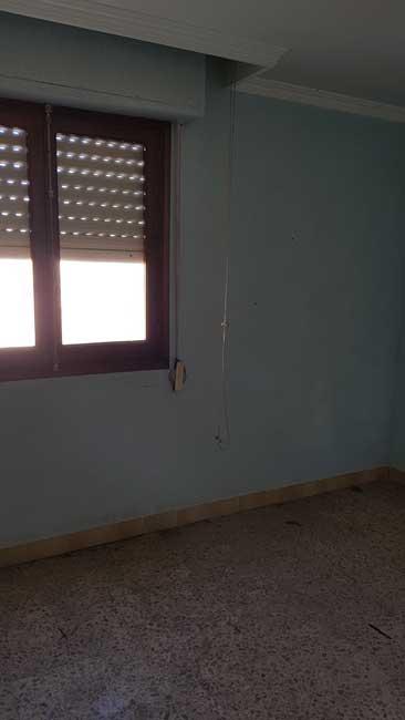 piso en venta av valencia castellon dormitorio1