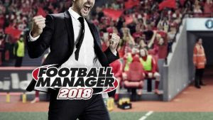 Download Football Manager Mobile 2018 MOD APK v9.0.1 for Android Hack Terbaru Update November 2017