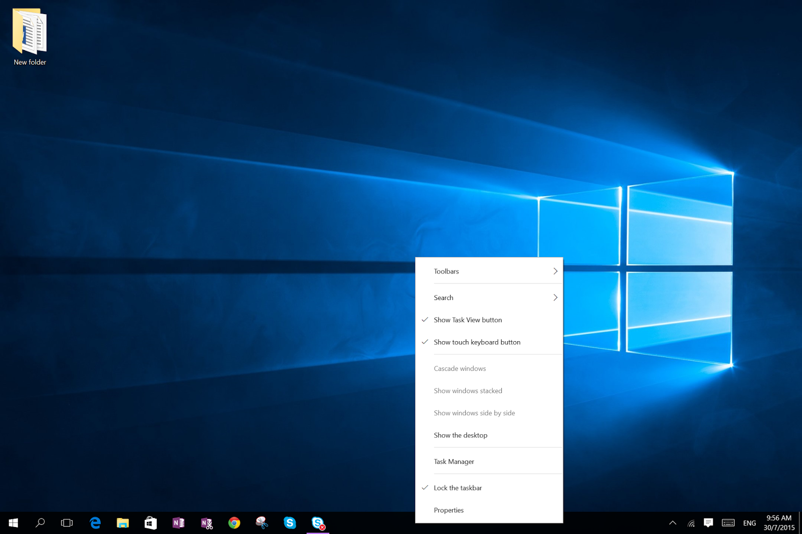 windows-10-scaling-surface-pro-3