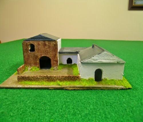 K1 Small Farm picture 1