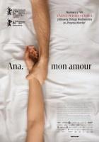 http://www.filmweb.pl/film/Ana%2C+mon+amour-2017-779254