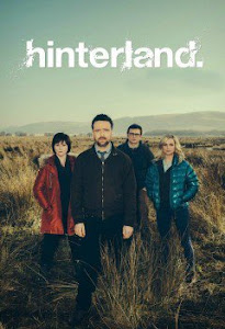 Hinterland (2013)