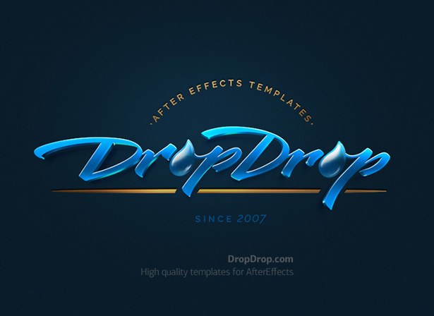 Best Stunning 3D Logo Design Ideas
