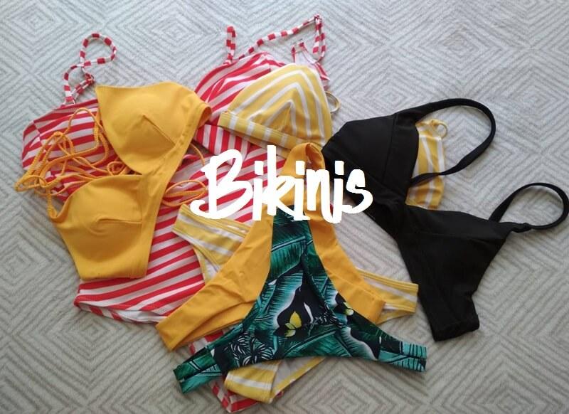 bikinis-zaful