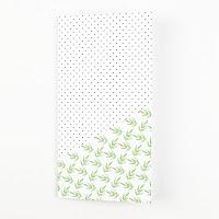 http://danipeuss.blogspot.com/2016/12/unsere-neuen-memory-notebooks-danidori_18.html