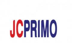 Lowongan Kerja Staff Account Receivable (Piutang) di JCPRIMO