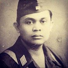 Mengenang Sosok Letkol. dr. RM Soebandi