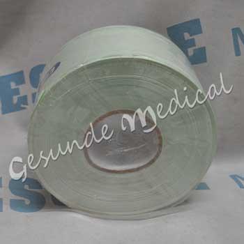toko alat disposable