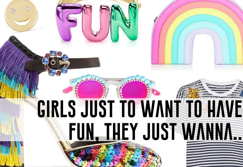 fun-fashion-girls-happy-rainbow-sequin-style