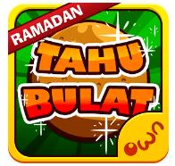 Download Tahu Bulat Special Ramadhan Versi 3.6.4 Mod Apk