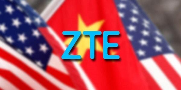 سياسيون أمريكيون يحذرون من عدم استخدام أجهزة ZTE