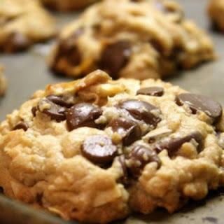 http://www.grandmascookiejar.net/2013/10/today-is-national-homemade-cookies-day.html