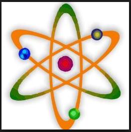 Bimbingan Belajar Fisika SMP SMA SMK di Purwokerto
