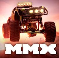 MMX Racing mod apk download