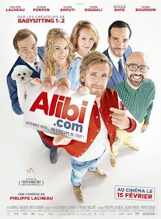 http://www.allocine.fr/film/fichefilm_gen_cfilm=247411.html
