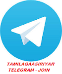 TELEGRAM - JOIN