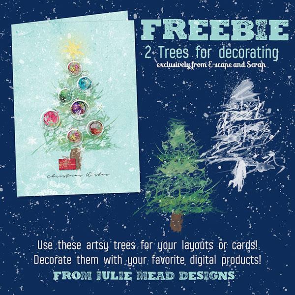 https://2.bp.blogspot.com/-GmB_i3nT_uc/XA7kw9sMMBI/AAAAAAAAAy0/_q5IKT_18-k5G1aAtFAuQUyo9Ea9EdDNACLcBGAs/s640/AWinterLullaby_treefreebie_juliemead.jpg