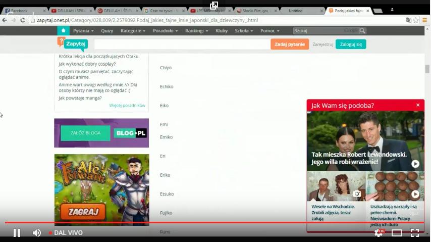 Google Chrome consente di trasmettere in diretta i propri tab | Video