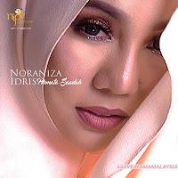 Lirik Lagu Noraniza Idris Permata Saadah