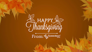thanksgiving2016-wallpapers-images