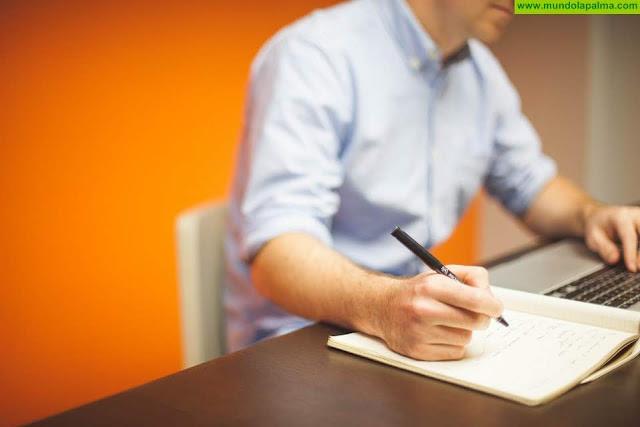 CC-PNC propone nuevas medidas en apoyo a los autónomos para evitar la pérdida de más empleo