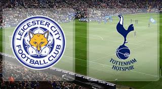 Тоттенхэм Хотспур – Лестер Сити прямая трансляция онлайн 10/02 в 16:30 по МСК.
