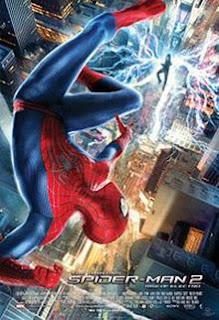 film spiderman terbaik sepanjang masa