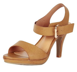 Insolia SANDALS INR- 2299