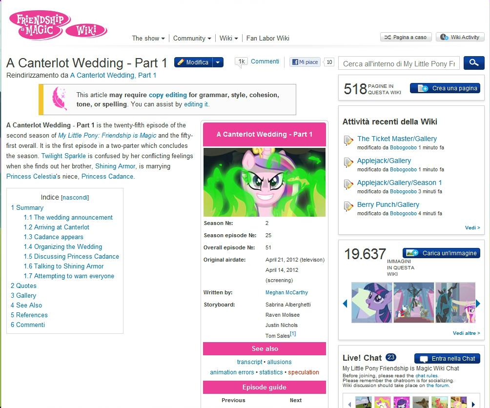 Poz dating website
