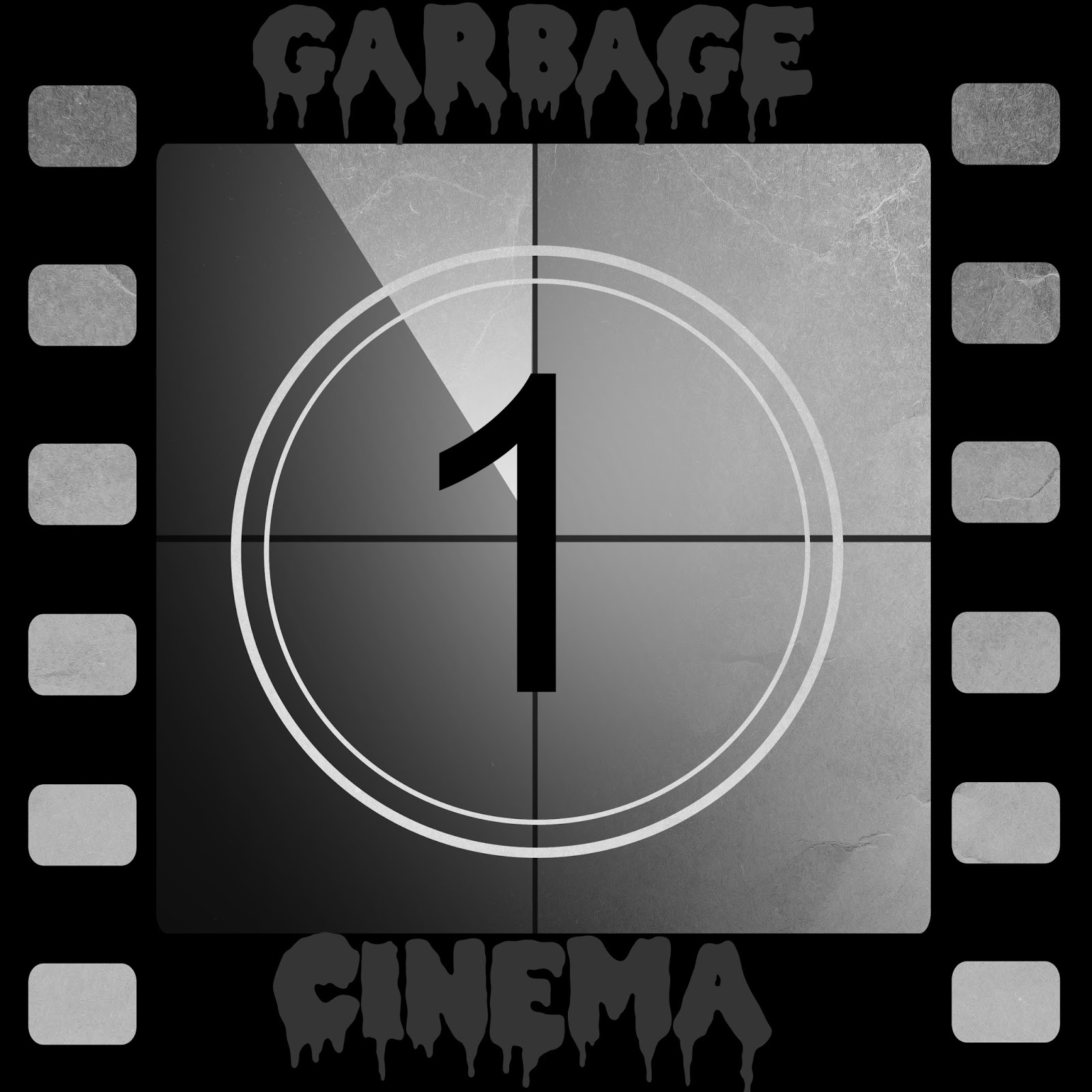 Garbage Cinema 07fee96c39ef2