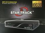 STARTRACK_SRT 3015 MONSTER