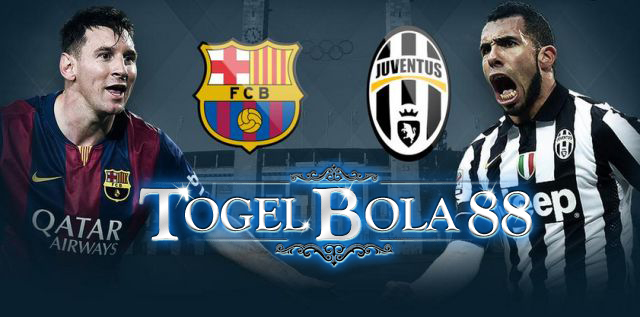 jadwal bola - 28 images - app jadwal bola apk for windows phone android and apps, jadwal ...